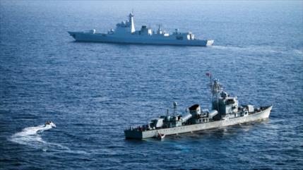 Pentágono admite: China derrotará a EEUU en una posible guerra