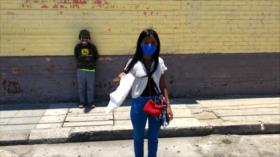 Unicef prevé miles de muertes por desnutrición en Guatemala