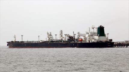 Irán cita al embajador suizo por amenazas de EEUU a sus petroleros