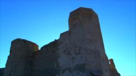 Al-Ándalus: Calatayud