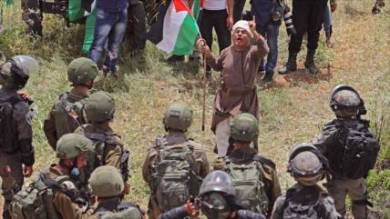 Países No Alineados condenan anexión israelí de Cisjordania