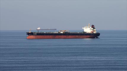 Irán responderá a cualquier ataque a sus petroleros