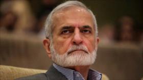 Irán: unilateralismo de EEUU, un veneno mortal para el mundo