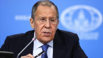 Rusia denuncia el traslado de armas nucleares de EEUU a Polonia