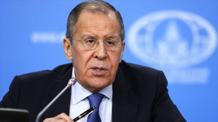 Rusia denuncia el traslado de armas nucleares de EEUU a Polonia | HISPANTV