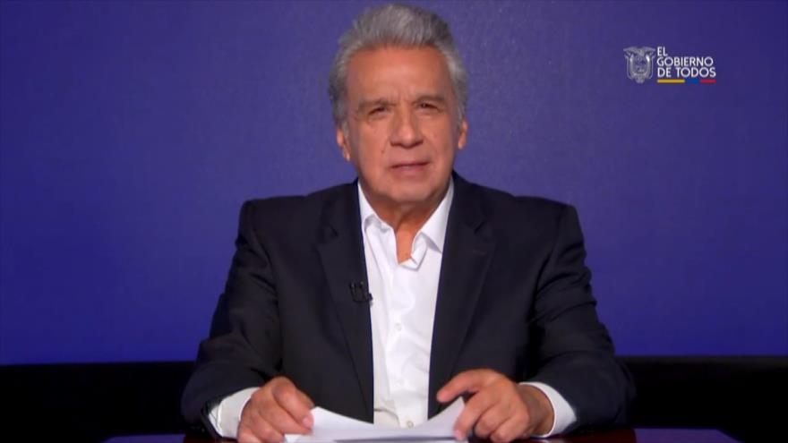 Crisis económica manifiesta sus consecuencias negativas en Ecuador