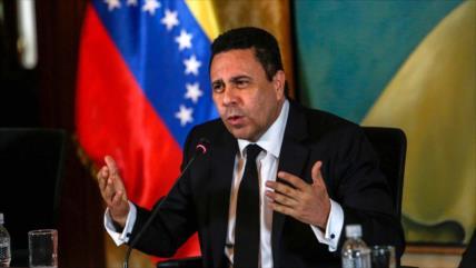 Venezuela demanda al Banco de Inglaterra por robar su oro
