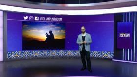 Islampuntocom: Arrepentimiento en el Islam y el cristianismo