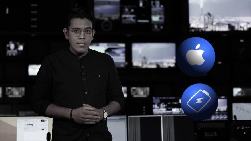 """En La Nube: """"OBSOLESCENCIA PROGRAMADA"""" Hecho para botar"""
