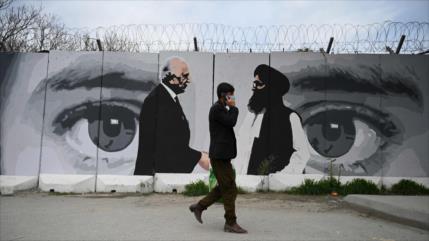 Inteligencia de EEUU refuta la acusación de Pompeo a Irán
