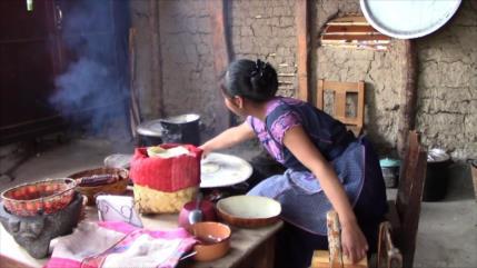Crisis por pandemia de COVID-19 dejará nuevos pobres en México