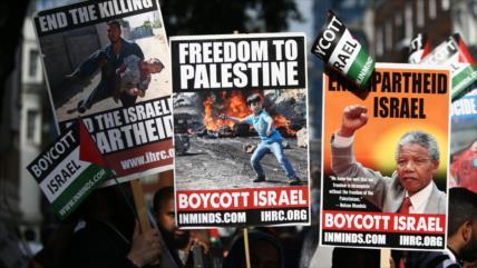 Día Mundial de Al-Quds; una promesa de lealtad para liberar Palestina