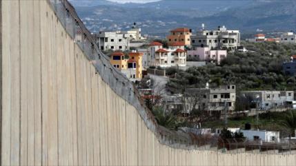 Rusia advierte: Anexión de Cisjordania provoca escalada de violencia