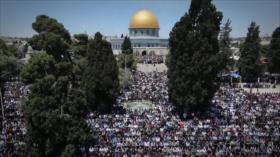 Irán Hoy: El Día de Al-Quds