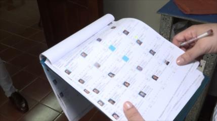 Dominicanos debaten voto de sus ciudadanos en el exterior