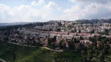 ¿Qué patrón sigue Israel desde hace más de medio siglo hasta hoy?