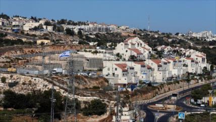 OCI: Anexionar Cisjordania viola las resoluciones internacionales