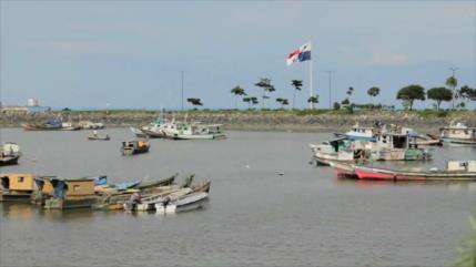 Endeudamiento pospandemia recaerá sobre el pueblo panameño