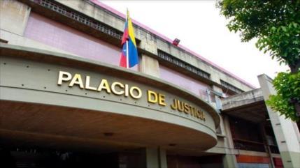 Venezuela dicta sentencias contra autores de fallida invasión