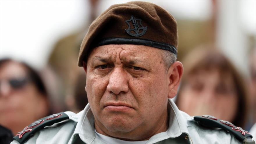 Israel confiesa: Hezbolá nos desorganizó y logró expulsarnos | HISPANTV