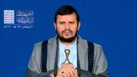 'Yemen enfrente una agresión saudí supervisada por EEUU e Israel'