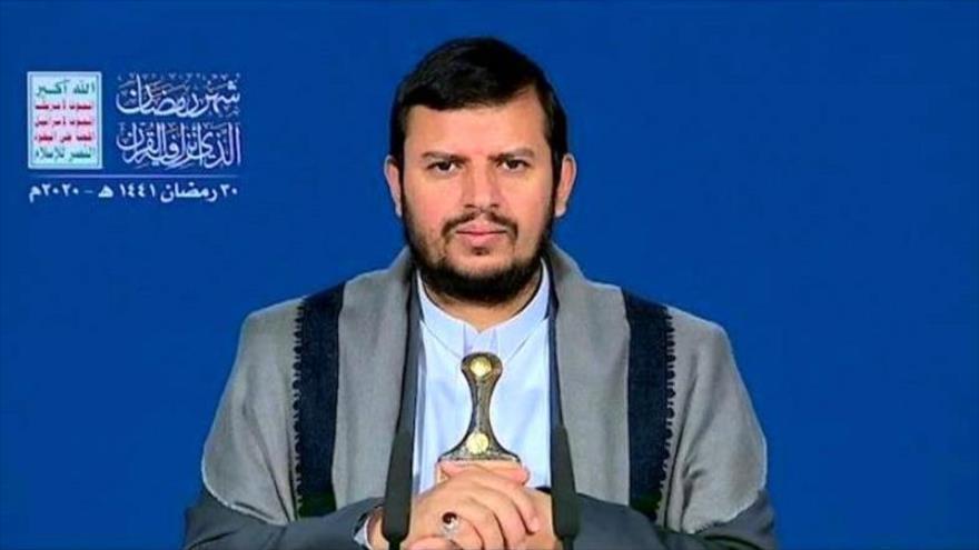 'Yemen enfrente una agresión saudí supervisada por EEUU e Israel' | HISPANTV