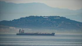 Irán realza lazos con Venezuela tras arribo de primer petrolero