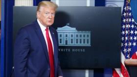 Newsweek: Irán y Corea del Norte, dos grandes retos para Trump