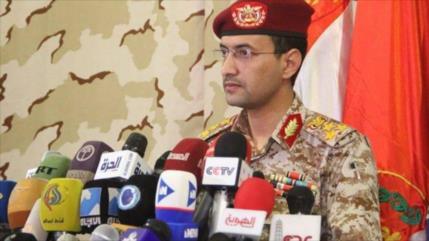 Yemen advierte a Arabia Saudí ante nuevos ataques aéreos