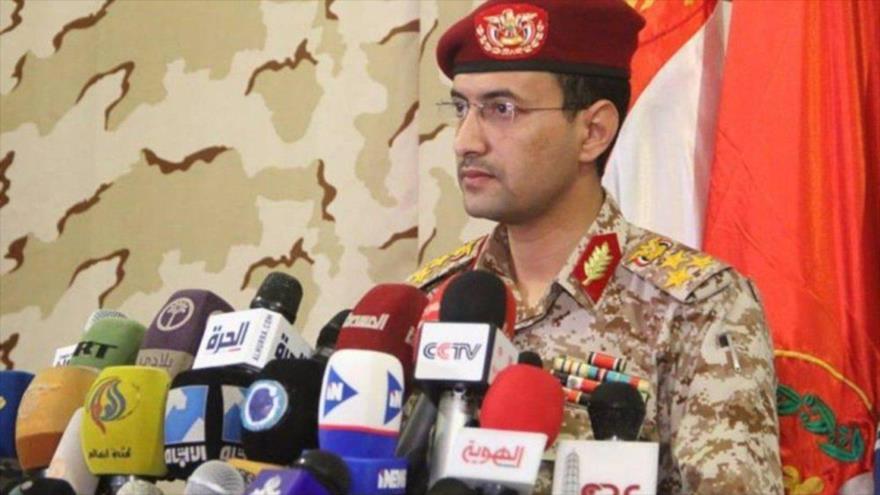 Yemen advierte a Arabia Saudí ante nuevos ataques aéreos | HISPANTV