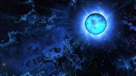 Astrónomos crean guía de colores para encontrar mundos habitables