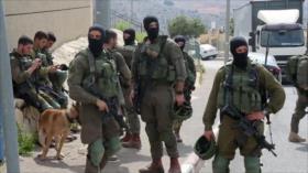 Dentro de Israel: Crimen organizado