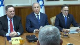 Nexos Irán-Venezuela. Expansionismo israelí. Tensión China-EEUU - Boletín: 20:30 - 25/05/2020