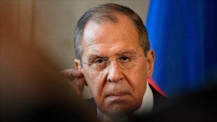 Rusia anuncia consultas en OTSC sobre armas biológicas de EEUU