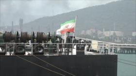 Buques iraníes. Oros de Venezuela. Agresión israelí en El Líbano - Boletín: 01:30 - 27/05/2020
