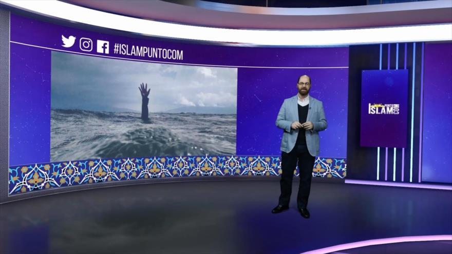 Islampuntocom: Mesianismo en el Islam y el cristianismo