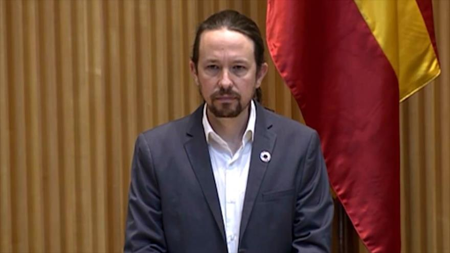 Aumenta tensión entre Gobierno central y oposición de España | HISPANTV
