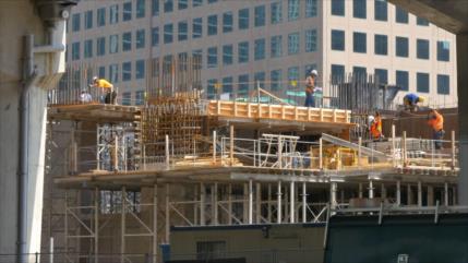 Millones de empleos en riesgo en el sur de California
