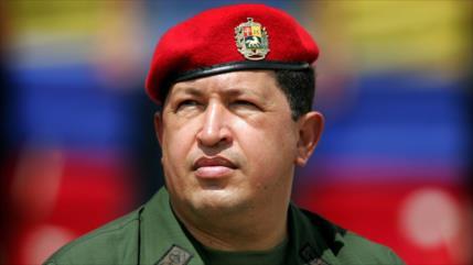 Revelado: EEUU financió grupos de rock para tumbar a Chávez