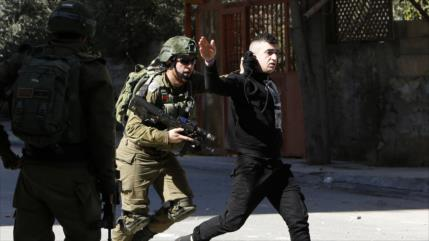 Palestina urge a CPI a investigar crímenes del régimen de Israel