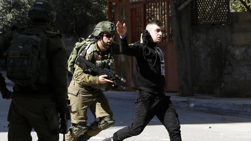Palestina urge a La Haya a investigar crímenes del régimen de Israel