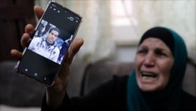 """OLP condena asesinatos """"a sangre fría"""" de palestinos por Israel"""