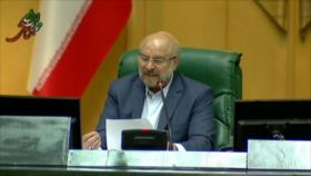 Asesinato de Floyd. Diálogo Irán-EEUU. Tensión Washington-Caracas - Boletín: 14:30 - 31/05/2020