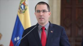 Firma mexicana en quiebra por sanciones de EEUU a Venezuela