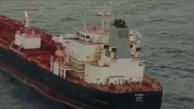 Protestas en EEUU. Petroleros iraníes. Tensión Pekín-Washington- Boletín: 14:30 - 01/06/2020