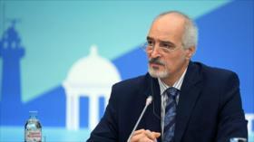 EEUU y aliados pasan de guerra proxy a una directa con Siria
