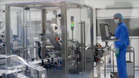 Rusia desea compartir su fármaco para COVID-19 con América Latina