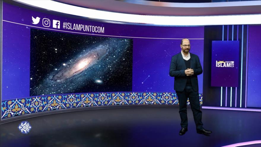 Islampuntocom: Creencia en el origen