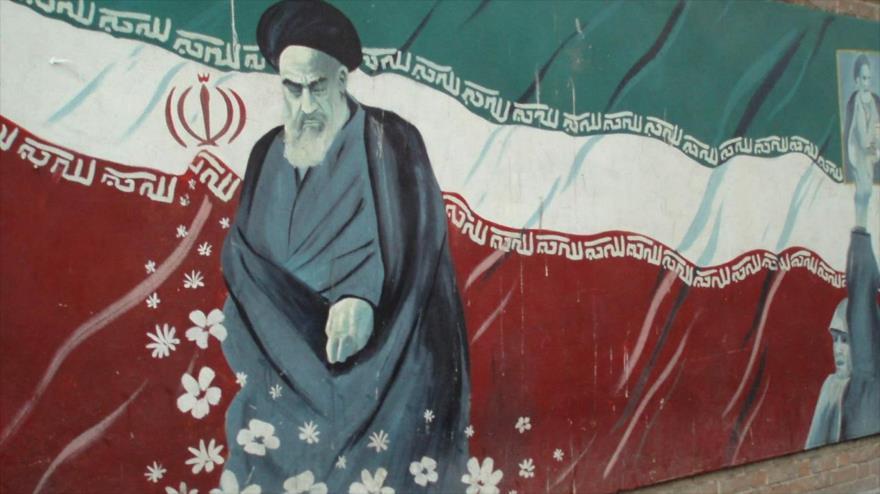 Conaicop: Imam Jomeini dejó un gran legado para los oprimidos   HISPANTV