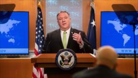 EEUU sanciona a 7 entidades financieras y comerciales de Cuba